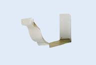 Mitres 90° Inside Domestic & Industrial.