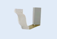 Mitres 90° Outside Domestic & Industrial.