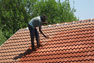 Roof Spray Roof Repairs Roof Paint Roof Tile Paint