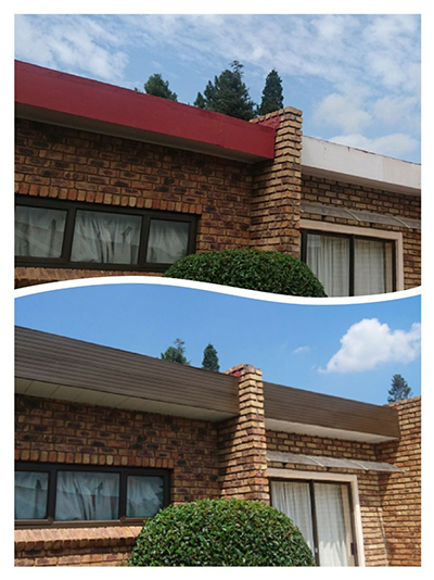 double-fascia-board-before-and-after.